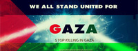 We-all-stand-united-for-gaza_stop_killing_in_gaza_timeline_cover_photo